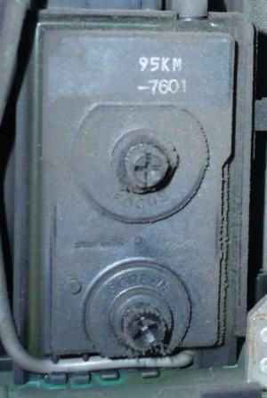 Réglages TV Sony Trinitron KV-29FX30B Focus_et_Screen2~0