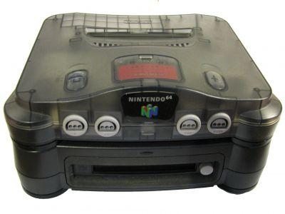 normal_Nintendo-64DD-docked.jpg
